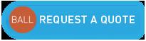 requestquote_button